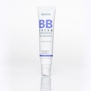 25-476_bb-medium-to-dark