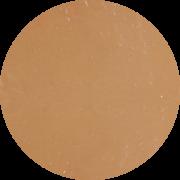 spot-medium-to-dark