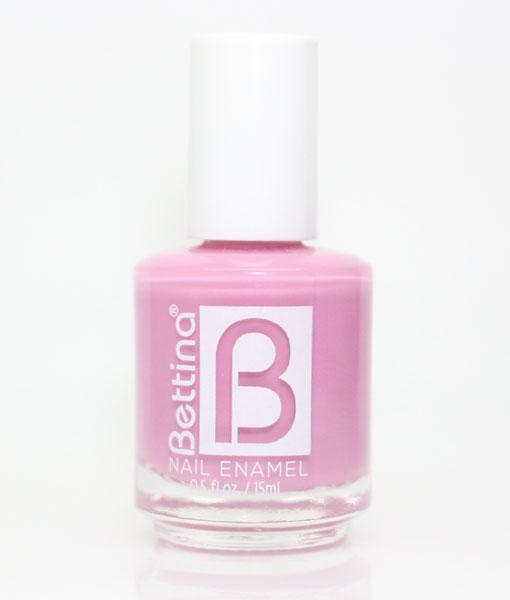 Nail enamel euphoria bettina cosmetics for Euphoria nail salon