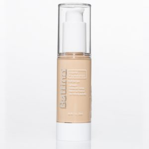 Liquid Foundation - Beige Ochre