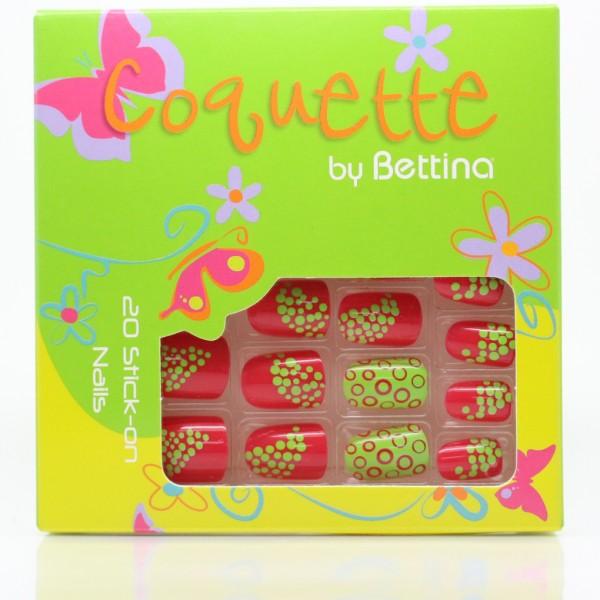 25-869_coquette-dots
