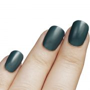 hand-matte-bluegreen