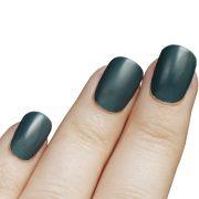 hand-matte-bluegreen