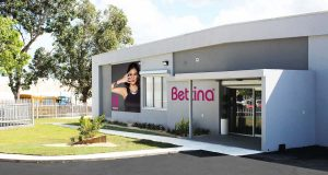 planta-bettina-web