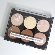 contour_makeup-kit-closed