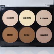 contour_makeup-kit-open