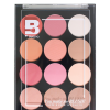 blush-and-bronzer-open-1