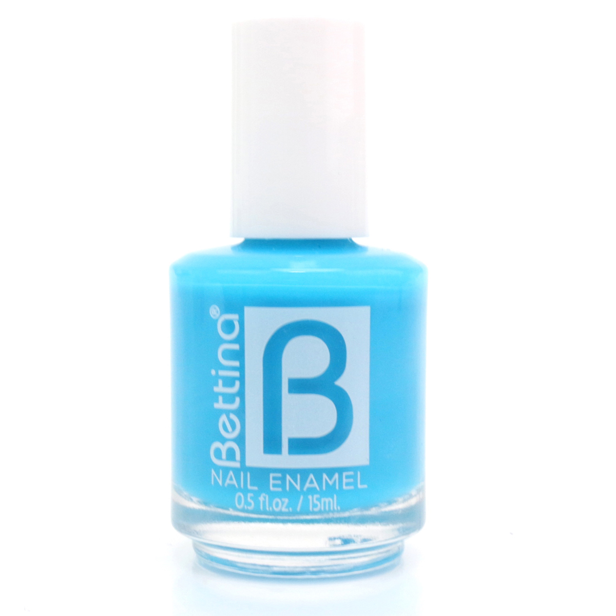 Nail Enamel – Neon Balloon – Bettina Cosmetics