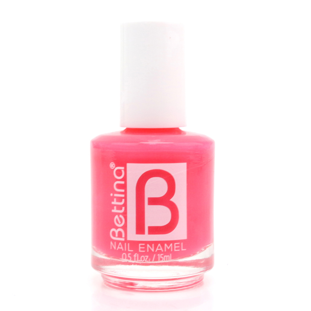 Nails – Bettina Cosmetics